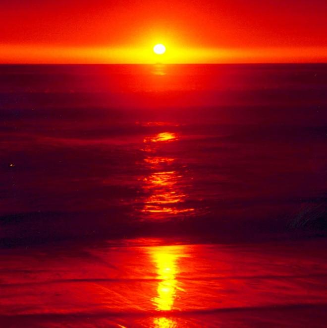 Crimson1
