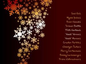 merry-christmas002_1400x1050