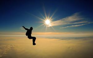 skydiving copy