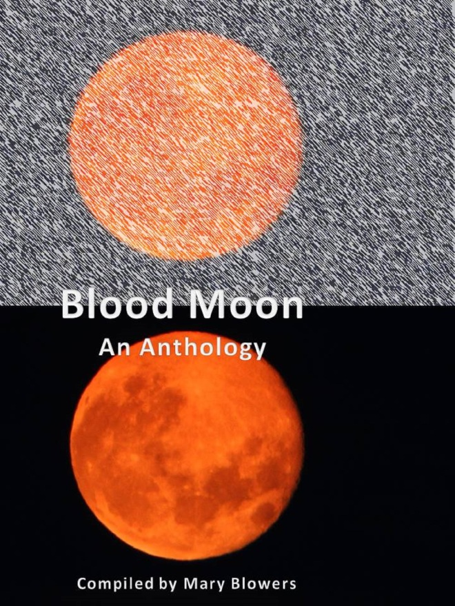 blood-moon-front-cover