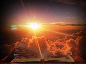 method_of_interpreting_bible_prophecy