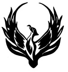 Phoenix_Symbol_by_Nid_the_swallohog