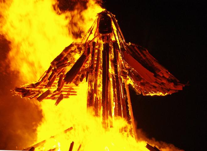 Burning_angel_3_(Jimmy_Fell)