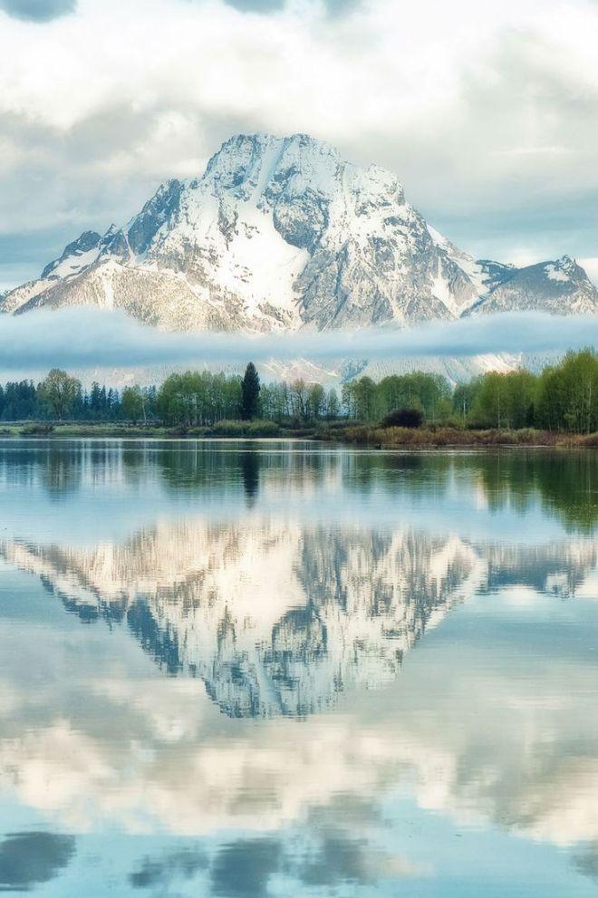 Mountains Majesty 3