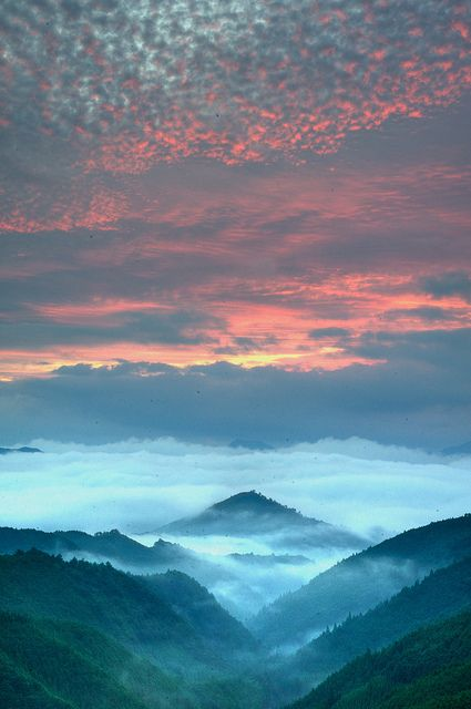 Mountains Majesty1