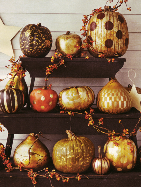 Pumpkins2